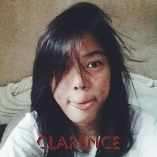 CLAR's avatar