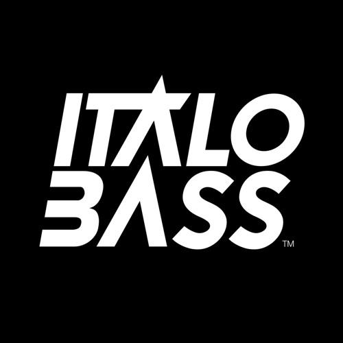Italo Bass's avatar