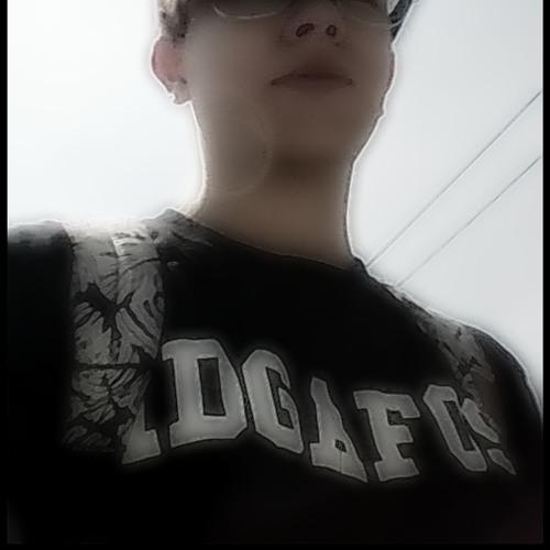 Ozzy Recok (Oz-Nz)'s avatar