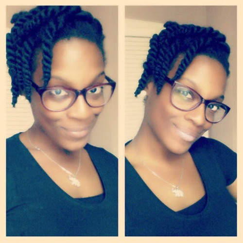 Lisa Matthews's avatar