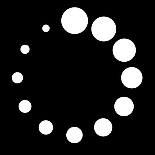 Kronology's avatar