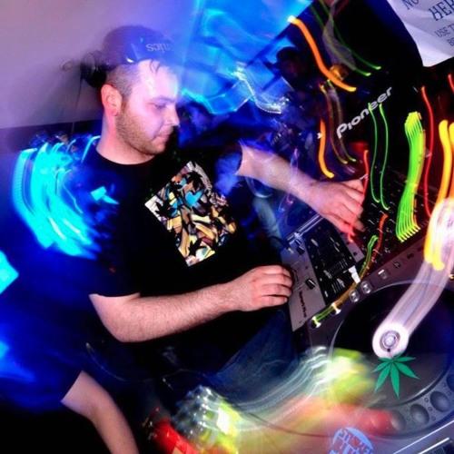DJ TPOS's avatar
