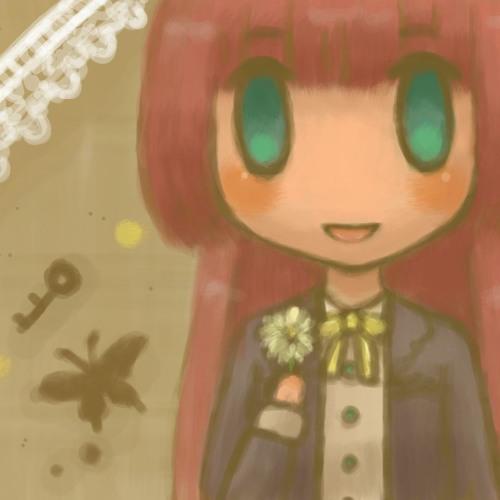 イノウエサオリ(noywelt)'s avatar