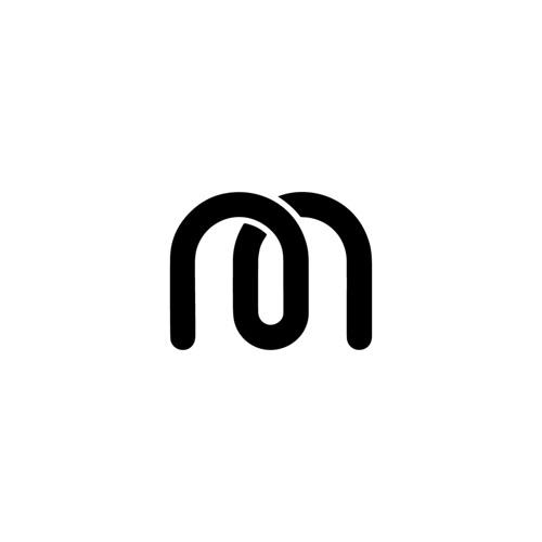 mahabis's avatar