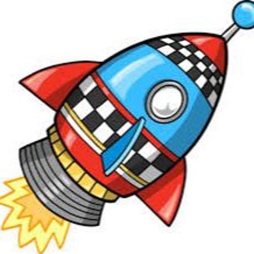 DJ Rocket's avatar
