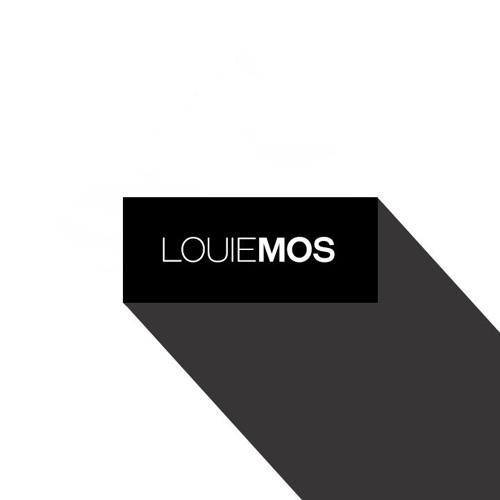 LOUIE MOS's avatar