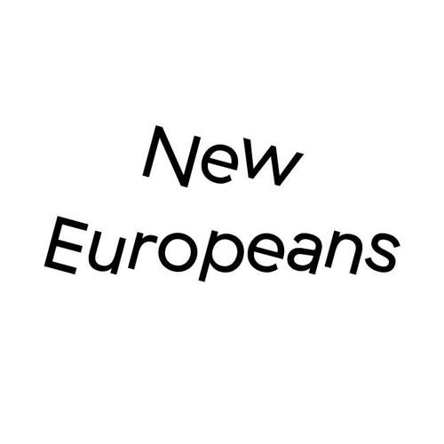 New Europeans's avatar
