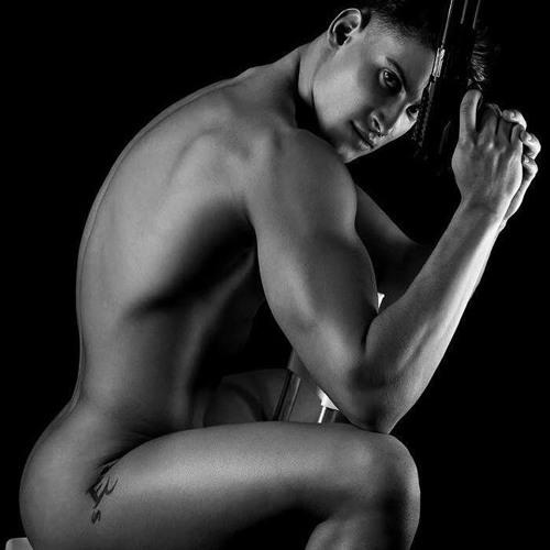 Hyago Rodriguez's avatar