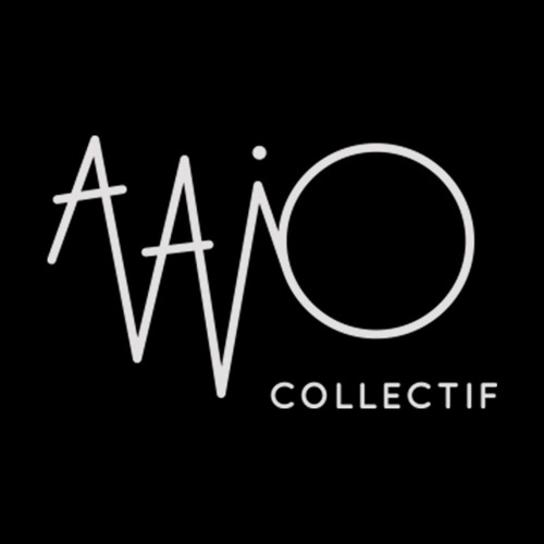 Collectif AAIO's avatar