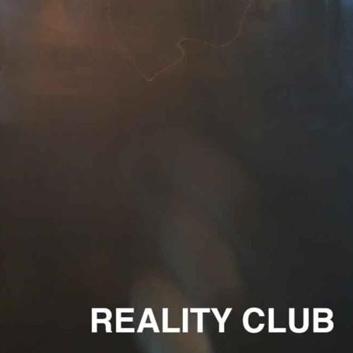 Reality Club's avatar