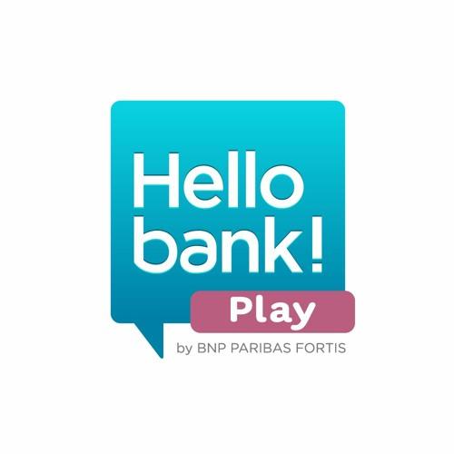 Hello play!'s avatar