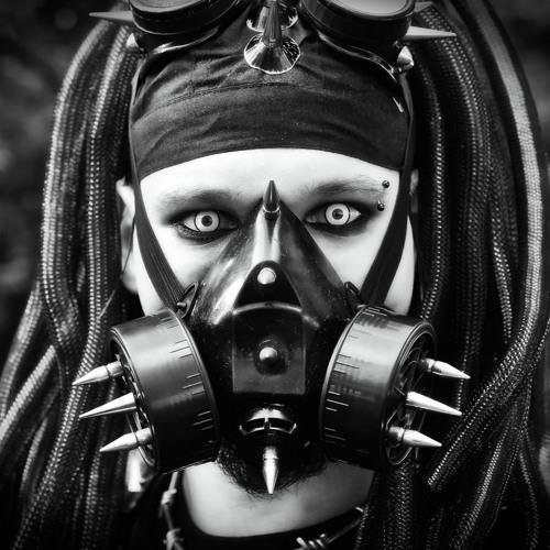 Dark Zoa's avatar