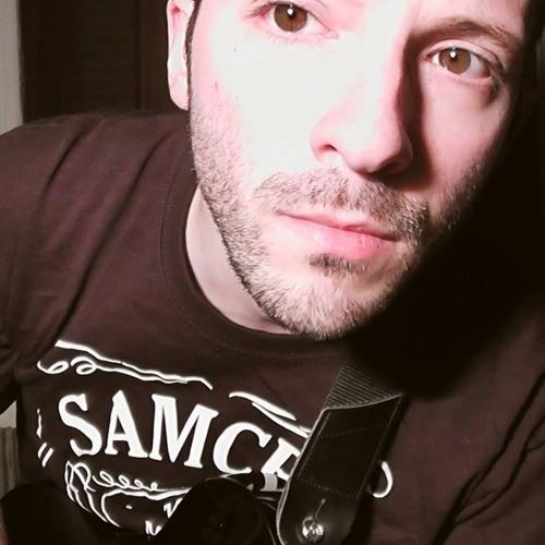 Marc Papeghin's avatar