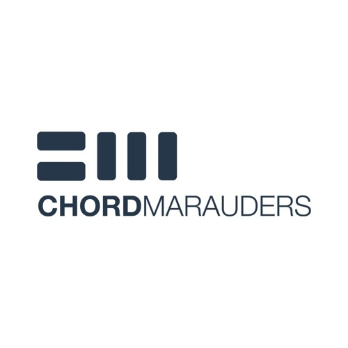 Chord Marauders's avatar