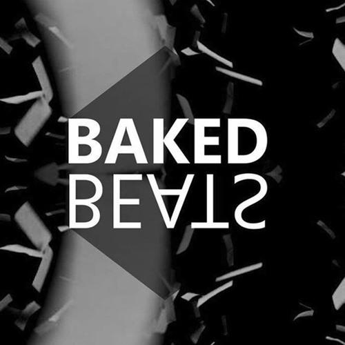 Baked Beats's avatar