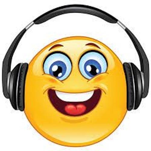 MusicMen's avatar