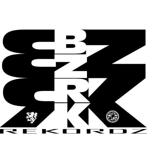 Bzrk Records's avatar