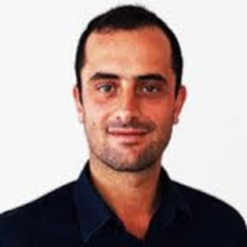 Matteo Cornali's avatar
