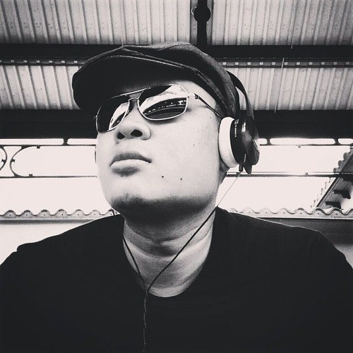 Jask Thaisoul's avatar