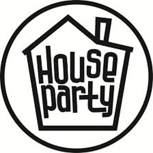 HouseParty's avatar