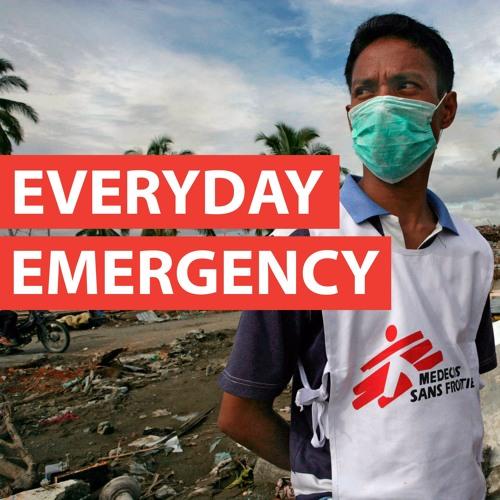Everyday Emergency's avatar