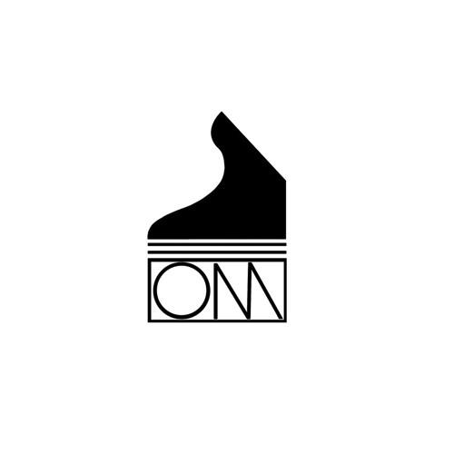 Orange Milk Records's avatar