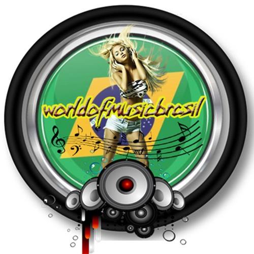 World Of Music Brasil's avatar