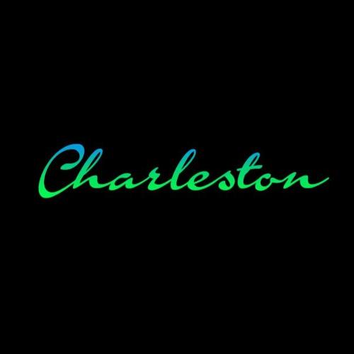 CharlestonUK's avatar