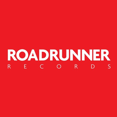 Roadrunner Records's avatar