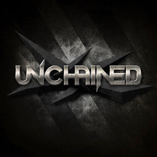 Unchained's avatar