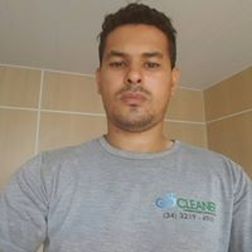 Rozendo Gomes Braga Filho's avatar