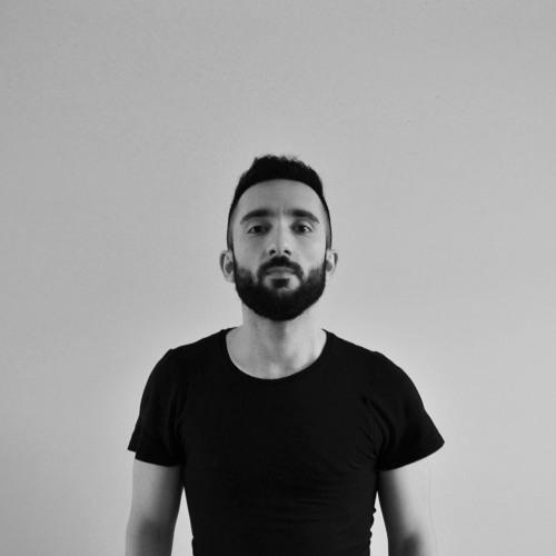 Lorenzo Invidia's avatar
