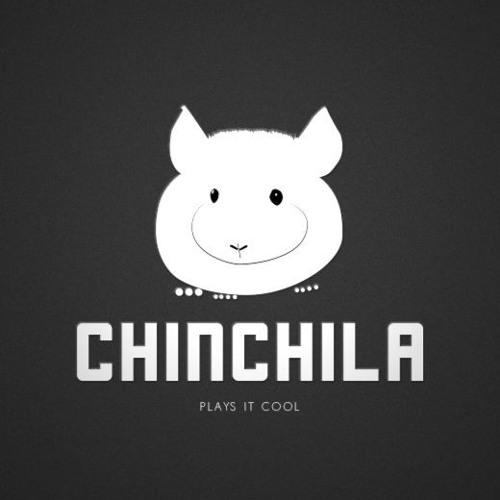 chinchila's avatar