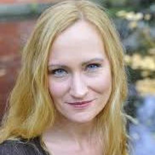 Vanessa B.'s avatar