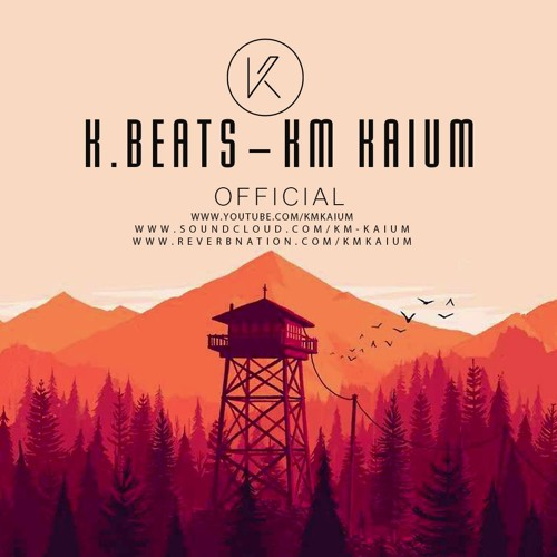 Km Kaium's avatar