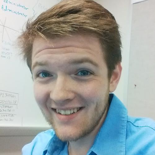 PickleProgramming's avatar