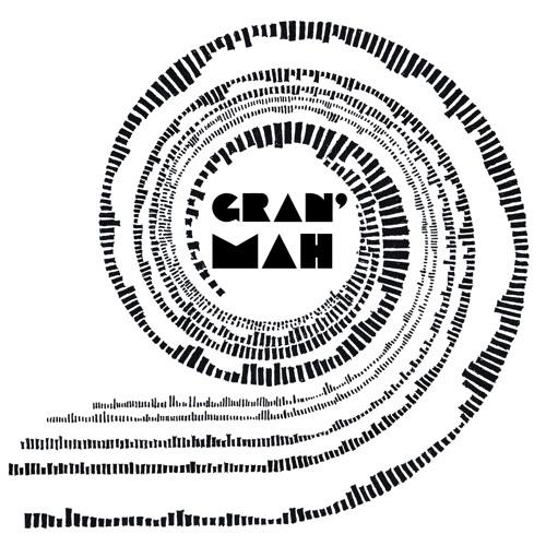 GranMah's avatar