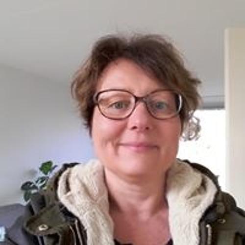 Monique te Plate's avatar