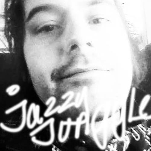 JaZzyJunGgle-2004-Smashed