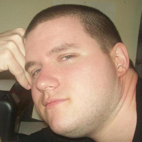 Metalhead 8605's avatar