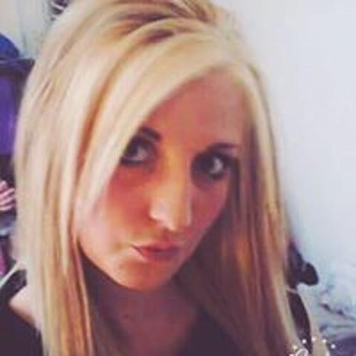 Leanne Ashby's avatar