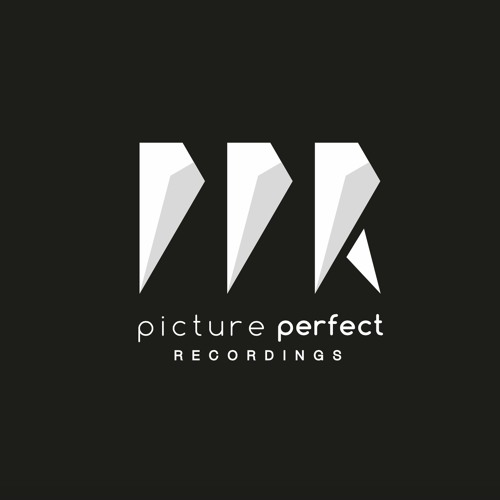 Picture Perfect Recordings's avatar