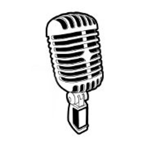 Michael J Media's avatar