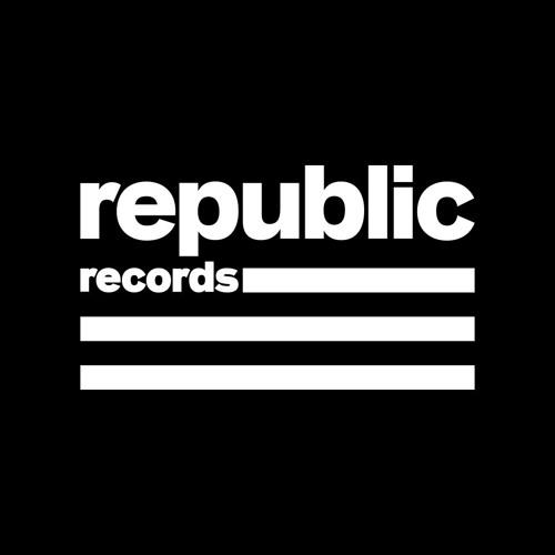 Republic Records's avatar