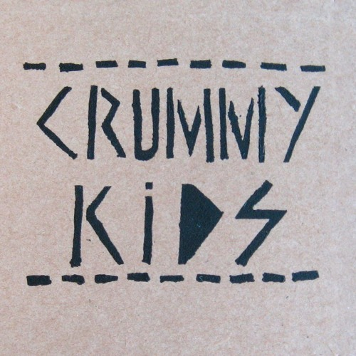 crummy kids's avatar