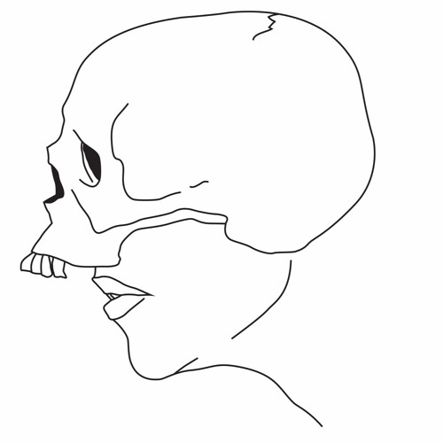 Ritual Process's avatar