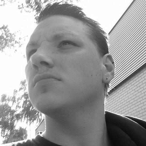 Dr3x's avatar