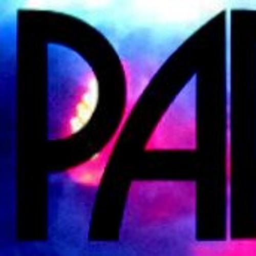 Paris is Burning official's avatar