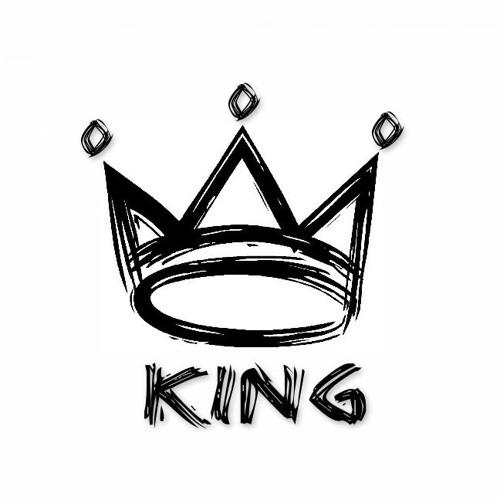 KingBi's avatar