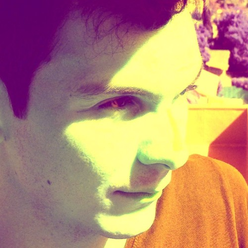 cejetvole's avatar